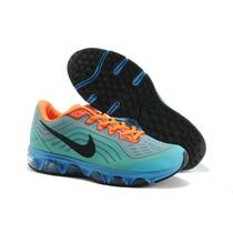 Tenis Nike Air Max 2014para Caballero