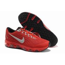 Tenis Nike Air Max 2014para Caballero Oferta