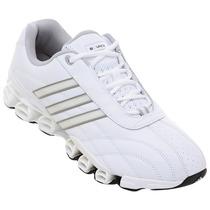 Adidas Kundo Bounce, Running