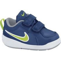 Tenis Nike Pico 4 Btv Jr (454501-407)