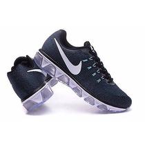 Nike Taiwild 8---muy Comodos--valvula De Aire En Suela--2016