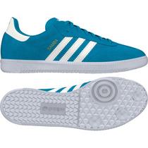 Tenis Adidas Originals Samba Nasotafi2