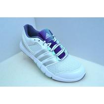¡promoción! Tenis Adidas C Q 180w Para Dama Para Correr