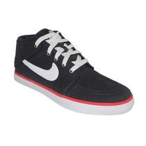 Tenis Nike Suketo Mid Varias Talla Nuevos Originales