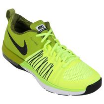 Tenis Nike Fitness Air Max Effort Lo Mejor Para Entrenar 27