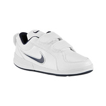 Tenis Nike Blancos Infantil
