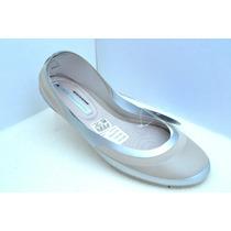 Tenis-zapatos Adidas Florisuga Ballerina Stella Mccartney