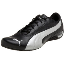 Tenis Puma Drift Cat Ii No. 8 Y Medio Mex
