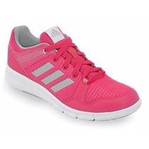 Tenis Mujer Adidas Niraya 2270340 Rosa 23-26
