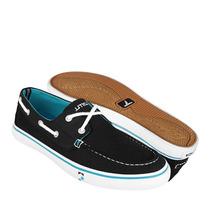 Nautica Zapatos Caballero Atleticos Y Urbanos Nm307b 5-8 Lon