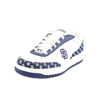 Reebok Mlb Clubhouse Exclusivo Faux Zapatillas De Deporte Za