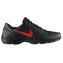 Nike Air Toukol Iii Tenis Dama Caballero Talla 5 Originales