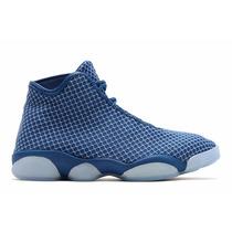 Tenis Nike Air Jordan Horizon French Blue Tallas Disponibles