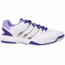 Tenis Atleticos Response Aspire Str W Mujer Adidas B40694