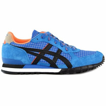 Tenis Casual Unisex 4290 Onitsuka Tiger By Asics D943n