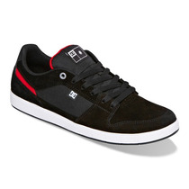 Tenis Calzado Hombre Caballero Complice S Shoes Blr Dc Shoes