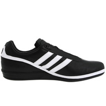 Tenis Adidas Porsche Desing Sp1 Originals Choclo Negro Gym