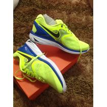 Tenis Sport Nike Para Hombre,nuevos Talla 28 Mex 1,999 $ Hm4