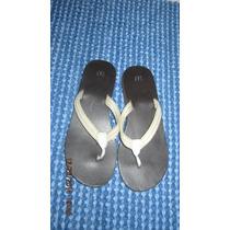 Sandalias De Playa Gap Para Dama