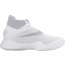Tenis Nike Hyperrev 2016 Tallas Disponibles