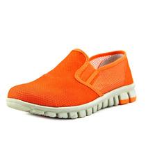 Nosox Pax Malla Zapatillas Zapatos