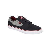 Tenis Calzado Hombre Caballero Tonik M Shoe Gg4 Dc Shoes