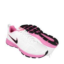Nike Tenis Dama Atleticos Y Urbanos 610230103 2-5 Simipiel