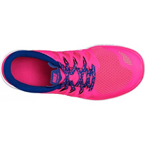 Tenis Nike Free 5.0
