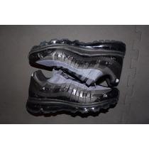 Tenis Nike Air Max+ 95 360 26mx 100% Originales Y Nuevos