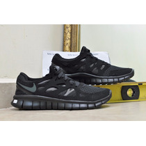 Nike Free 5.0 Correr Chip