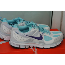 Nike Wmns Air Pegasus+27 Trl Wr Talla 22 Y 23 Mex