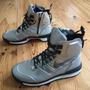 Nike Lunar Terra Arktos Qs Acg Boots Unicas En Mercado Libre