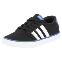 Tenis Adidas. Modelo Vs Skate