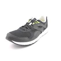 Puma Future R698 Lite S Para Hombre Textil Zapatillas Zapato