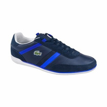 Tenis Casual Lacoste Giron
