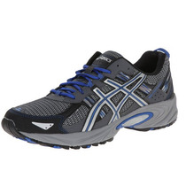 Tenis Asics Men