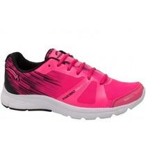 Tenis Para Correr Karosso 8002 Para Dama, Nike Adidas Reebok