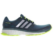 Tenis Atleticos Energy Boost 2 Atr Para Hombre Adidas B23150
