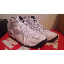 Nike Air Max Pippen 1