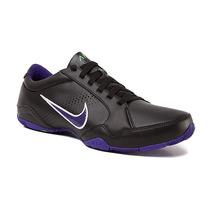 Tenis Nike Air Compel 100% Original Excelente Calidad Oferta