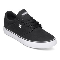 Tenis Dc Shoes Mikey Taylor Skate Skateboard