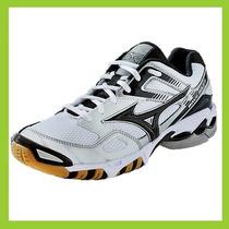 Tenis Mizuno Voleibol Bolt 3