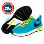 Tenis Nike Project Ba 28mex Nuevos Rebajado Sh+