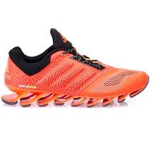 Tenis Atleticos Springblade Drive 2 Hombre Adidas D69786