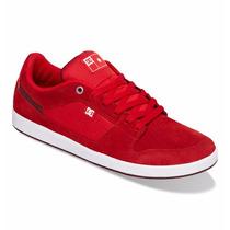 Tenis Calzado Hombre Caballero Complice S Ath Dc Shoes