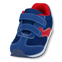 Tenis Para Niño Marca The Childrens Place - Carters