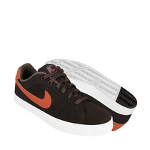 Nike Zapatos Niños Atleticos Y Urbanos 512112200 2-5 Piel Ca