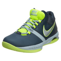 Tenis Nike Provision 5