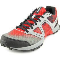 Reebok Dirt Kicker Trail Ii Trail Running