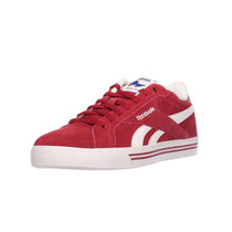 Tenis Reebok Royal Complete Low - M41396
